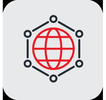 2. El proceso de internacionalización