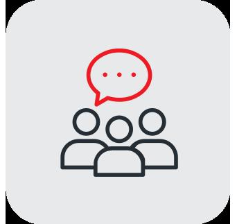 10. Habilidades de comunicación