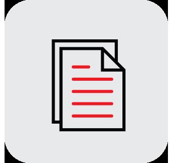 Documentación general