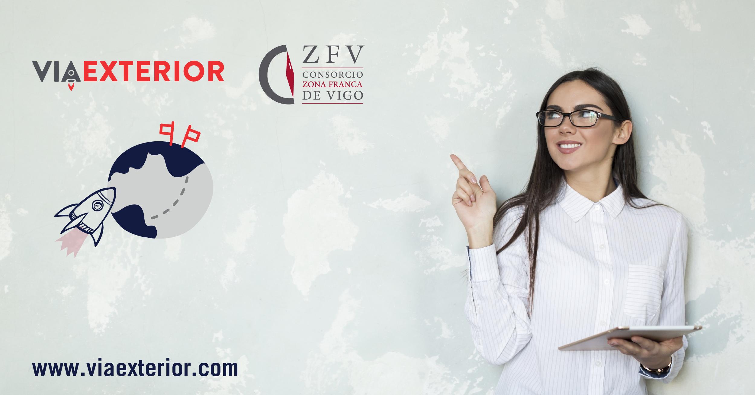 listado-empresas-seleccionadas-2edicion