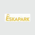 Logos-VE-3-004_ESKAPARK