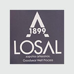 Logos-VE-3-005_LOSAL