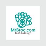 Logos-VE-3-006_MRBROC