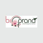 Logos-VE-3-007_biprana