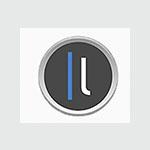Logos-VE-3-008_livetopic