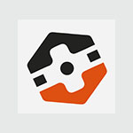Logos-VE-3-009_MICATON