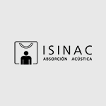 Logos-VE-3-010_isinac-absorcion-acustica