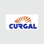 Logos-VE-3-012_CURGAL