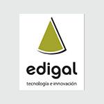 Logos-VE-3-013_EDIGAL