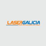 Logos-VE-3-014_LASER GALICIA