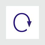 Logos-VE-3-015_rotogal