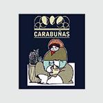 Logos-VE-3-016_CARABUÑAS
