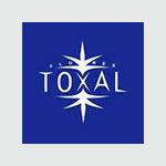 Logos-VE-3-017_FLORES TOXAL