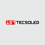 Logos-VE-3-018_TecsoledLogotipo
