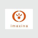 Logos-VE-3-019_IMAXINA