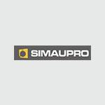 Logos-VE-3-020_simaupro