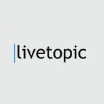 Logos-VE-3-020_livetopic